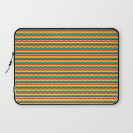 Colors Of Fall Laptop Sleeve