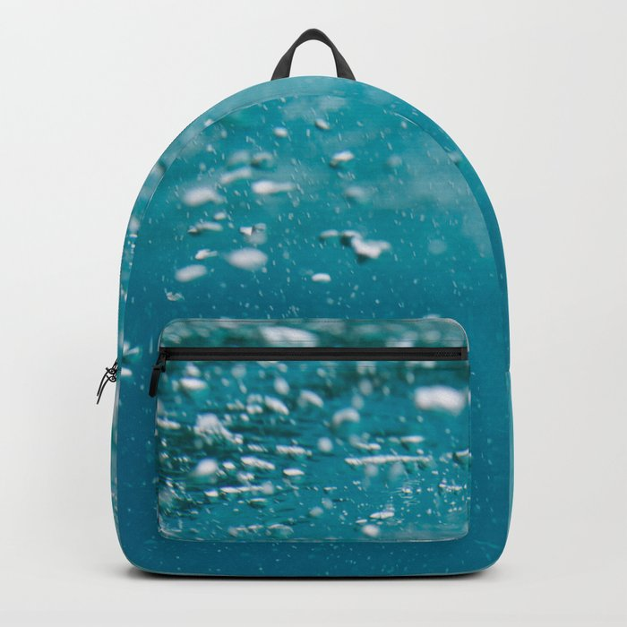 Come to Surface Backpack