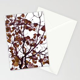 LITTLE BROWN Stationery Cards
