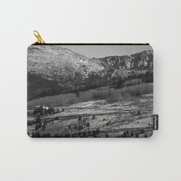 # 281 Carry-All Pouch