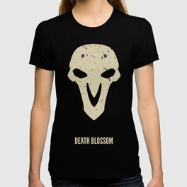 Death Blossom T-shirt
