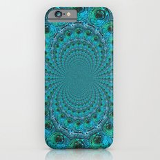 Did You See That? Slim Case iPhone 6s