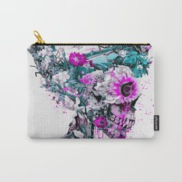 Don't Kill The Nature IV Carry-All Pouch