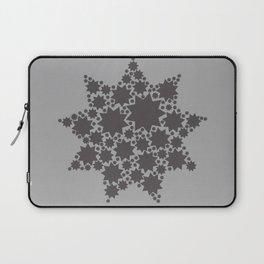 Star of Stars Laptop Sleeve