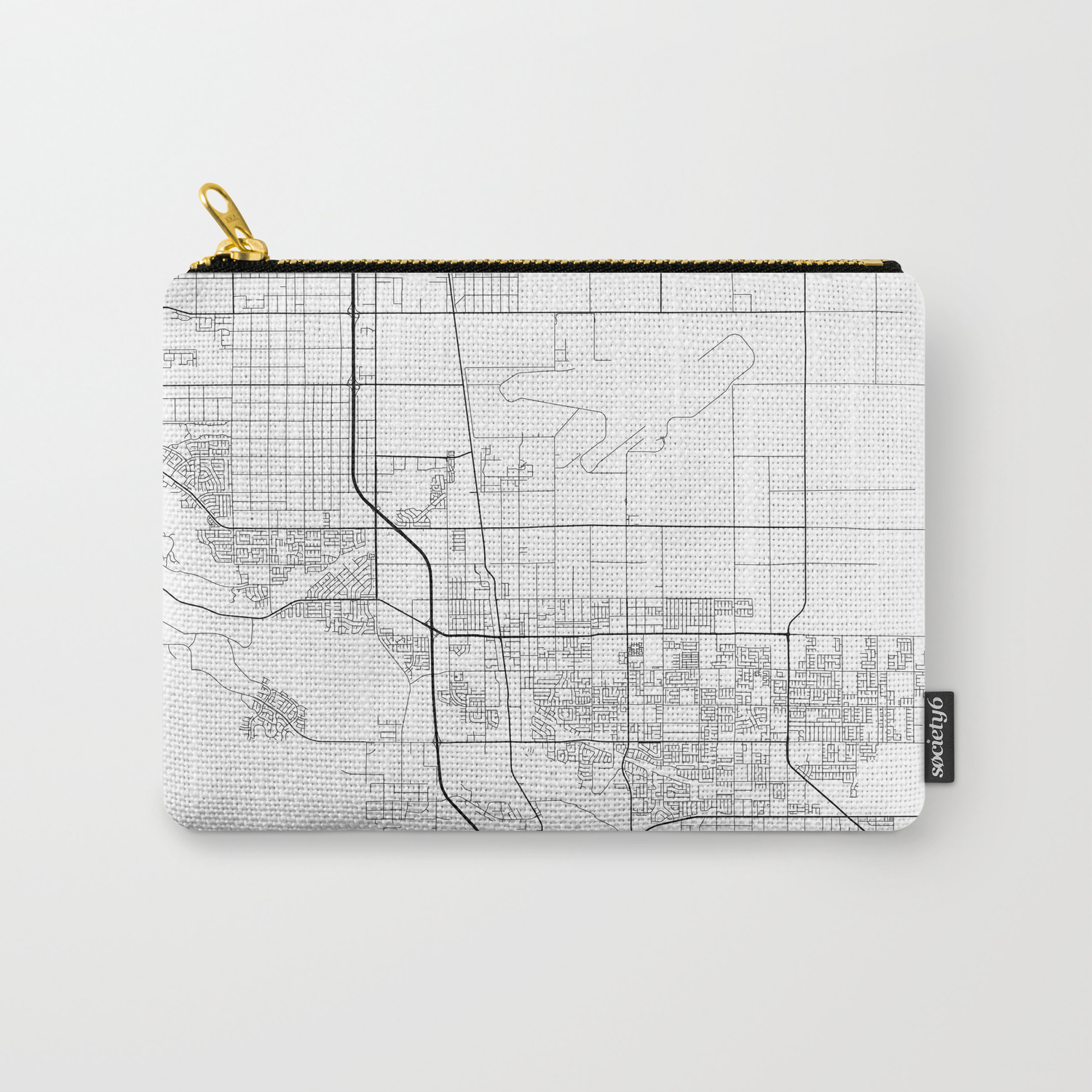 Minimal City Maps - Map Of Palmdale, California, United States Carry-All on cf map, wx map, gh map, world map, br map, pk map, ba map, mc map, labeled us map, de map, sl map, gu map, be map, tz map, 50 states map, university of arizona map, gn map, cx map, ukraine map,