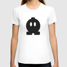 Bom Omb T-shirt