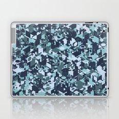 Panelscape Colour Lover - for Paolo Tonon Laptop & iPad Skin