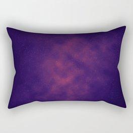 PONG #3 Rectangular Pillow
