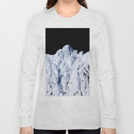 Pearly Gates Long Sleeve T-shirt