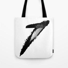 Void portal Tote Bag