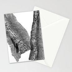 Skin 1 Stationery Cards
