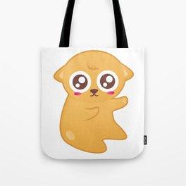 Cute & Kawaii Tote Bag