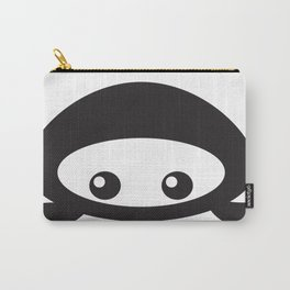 Cute Turtle Carry-All Pouch