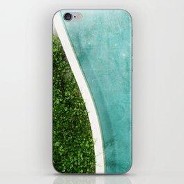 Reversal iPhone Skin