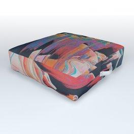 FRHRNRGĪ Outdoor Floor Cushion