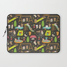 Play Laptop Sleeve