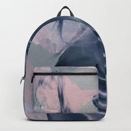 Women's dreams Backpack