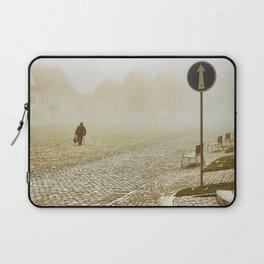 one-way Laptop Sleeve