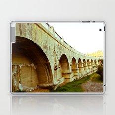 Hollywood Reservoir Laptop & iPad Skin