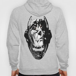 Wretched Hoody