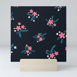 Sakura Cherry Blossoms Mini Art Print