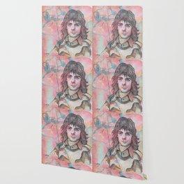 Rick Wright - Comfortably Numb Wallpaper
