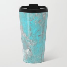 Colour Splash G70 Travel Mug
