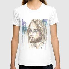 Leto T-shirt