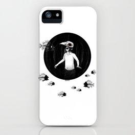 :02: iPhone Case