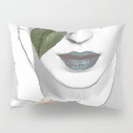 Natural beauty 2a Pillow Sham
