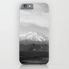 Mt McKinley Slim Case iPhone 6