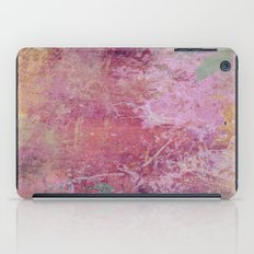 Inside Out iPad Case