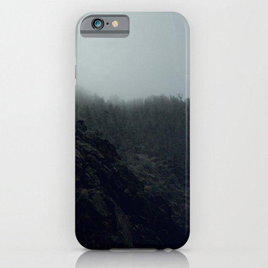 rock iPhone & iPod Case