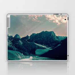 Mountain Call Laptop & iPad Skin