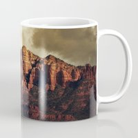 arizona Mugs featuring | Arizona | by Bizzack Photography