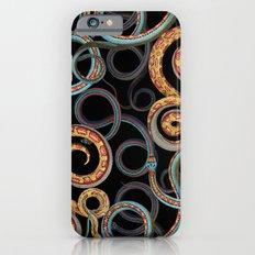Scitalis iPhone 6 Slim Case
