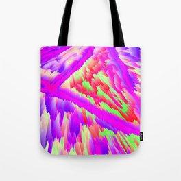 Hype Divine Tote Bag