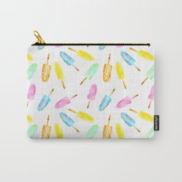 Ice lollies Carry-All Pouch