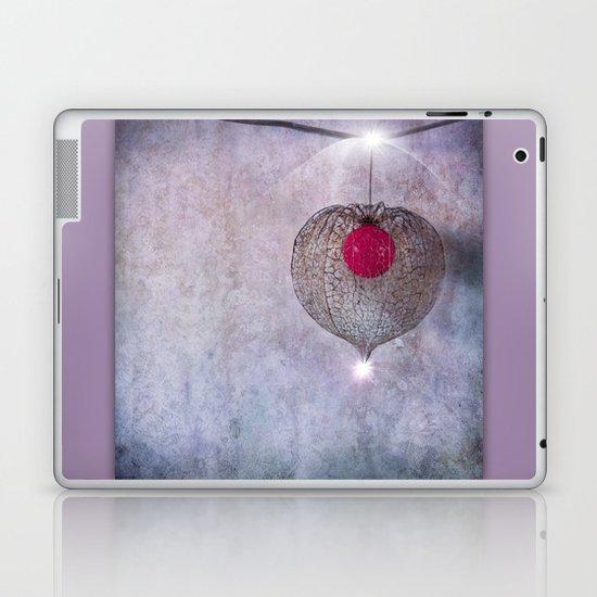 LAMPION Laptop & iPad Skin