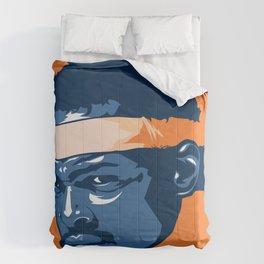 Sweetness Comforters