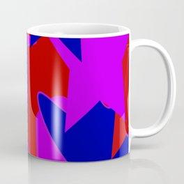 SIx Qi Coffee Mug