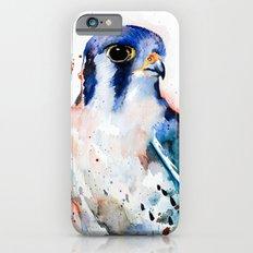 American Kestrel Slim Case iPhone 6s
