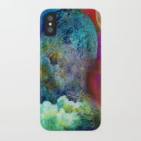 sandman iPhone & iPod Cases featuring Mister Sandman, bring me a dream by Joe Ganech