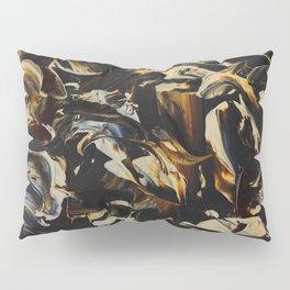 untitled. Pillow Sham