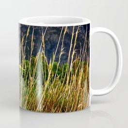Wind Song Coffee Mug
