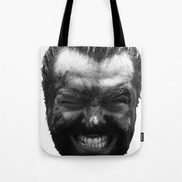 MADNESS VALA Tote Bag