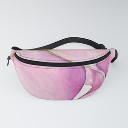 Affection Fanny Pack