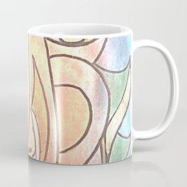 SOL 30 Coffee Mug