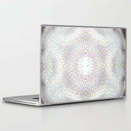 Moire Effect, bitch Laptop & iPad Skin