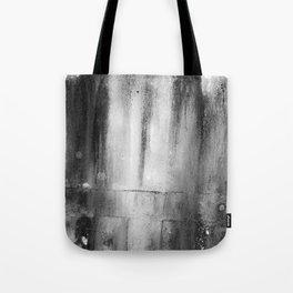 Halloween Rust Tote Bag